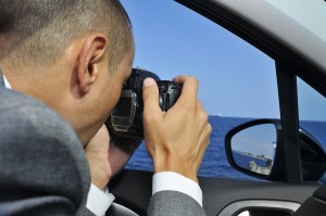 orange county private investigator