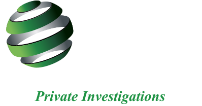 private investigator orange county