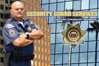 uniformed-security-guards